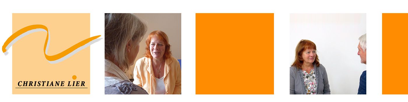 Christiane Lier
